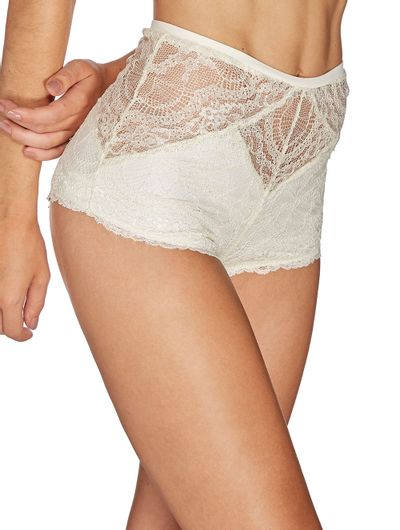 calcinha-cintura-alta-hot-pants-de-renda-branca-70294
