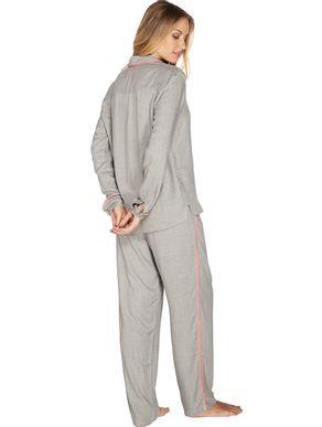 pijama-neon-56906-56907