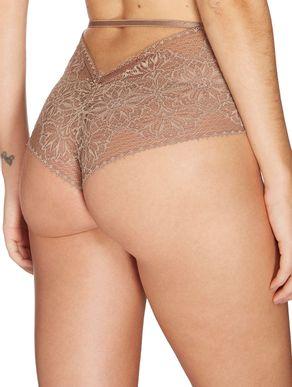 calcinha-hot-pants-70310