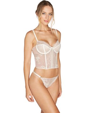 corpete-calcinha-string-bridal-30340-70345