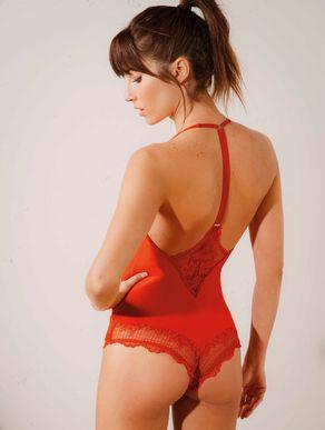body-calcinha-valentine-90266
