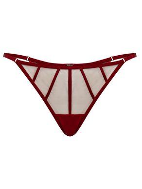 calcinha-string-valentine-70311