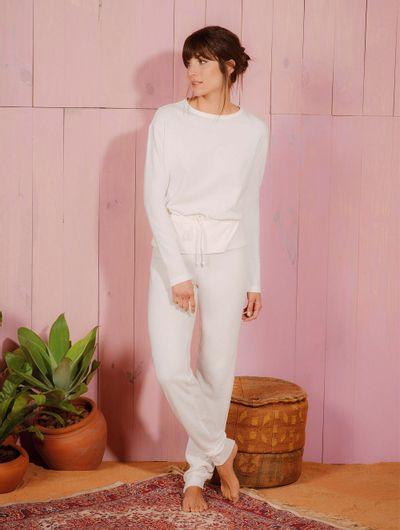 pijama-manga-longa-canyon-56888
