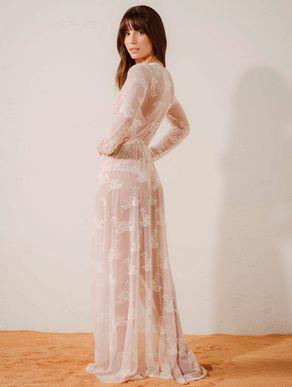 bodydress-bridal-90292