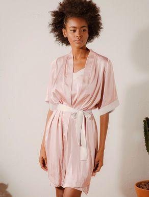 robe-curto-quartzo-56930