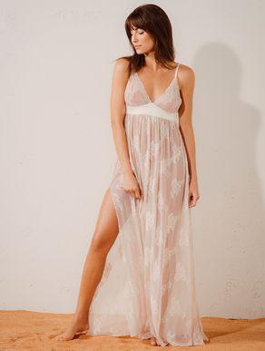 camisola-longa-alcinha-bridal-56922