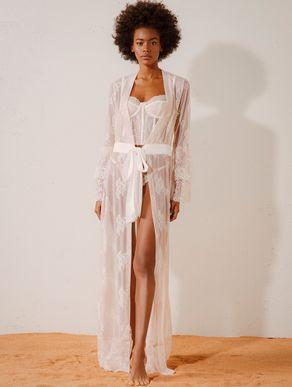 robe-manga-longa-bridal-56923