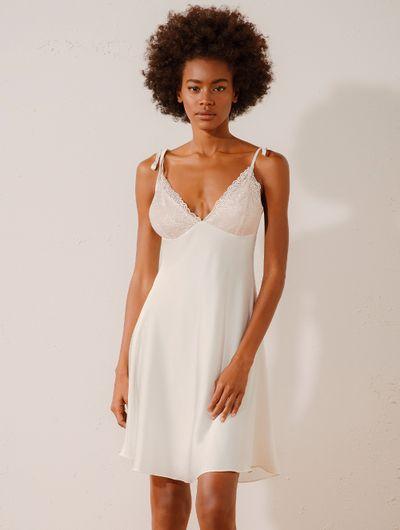 camisola-curta-bridal-56924