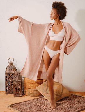 robe-curto-56932