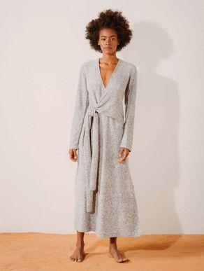 vestido-manga-longa-56931