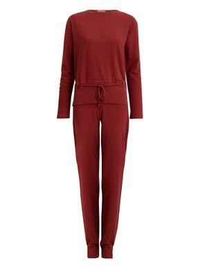 pijama-longo-vermelho-56888