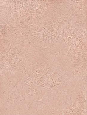 tricot-powder