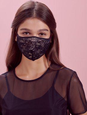 mascara-de-protecao-rendada-10086