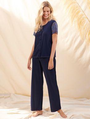 pijama-manga-curta-luna-jeans