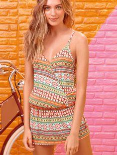 vestido_raya_15403