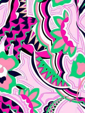 rosa_verdel_botanica_592_aquabyclassic_