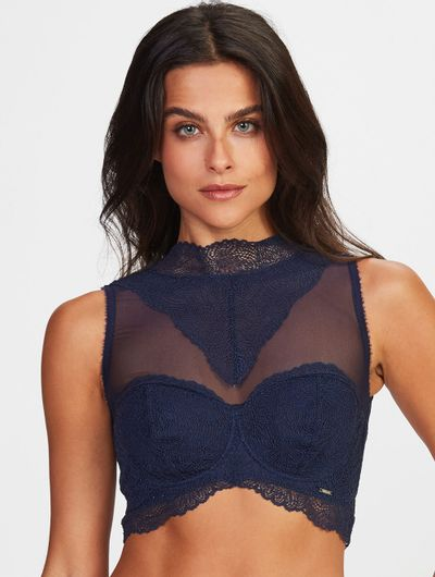 cropped-leve-summer-night-30368
