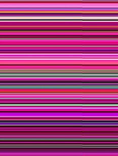 ADS21_004-Goa-corrida-var-rosa