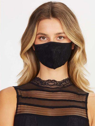 Mascara-de-Protecao-Anti-Covid--10091