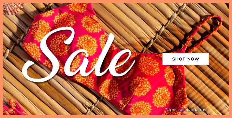 banner-3 - sale