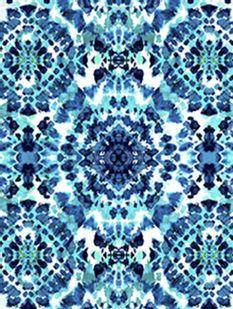 crystal_azul