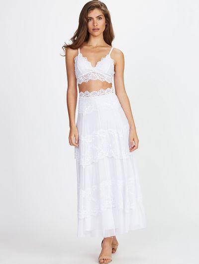 Saia-Midi-Com-Anagua-Bridal-Especial-90371