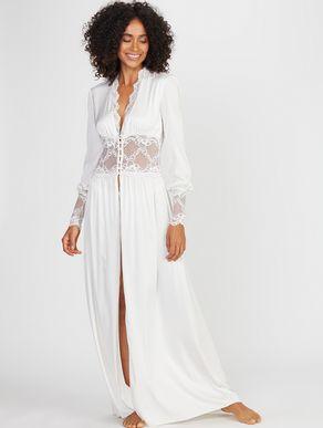 Robe-Longo-Bridal