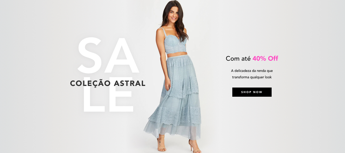 sale astral